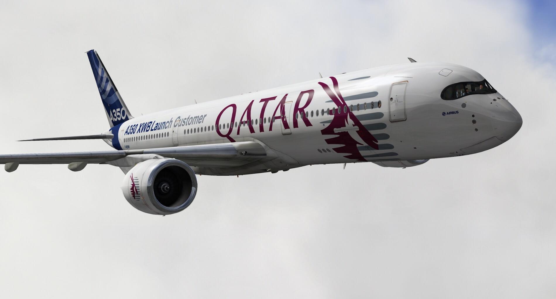 A350_4