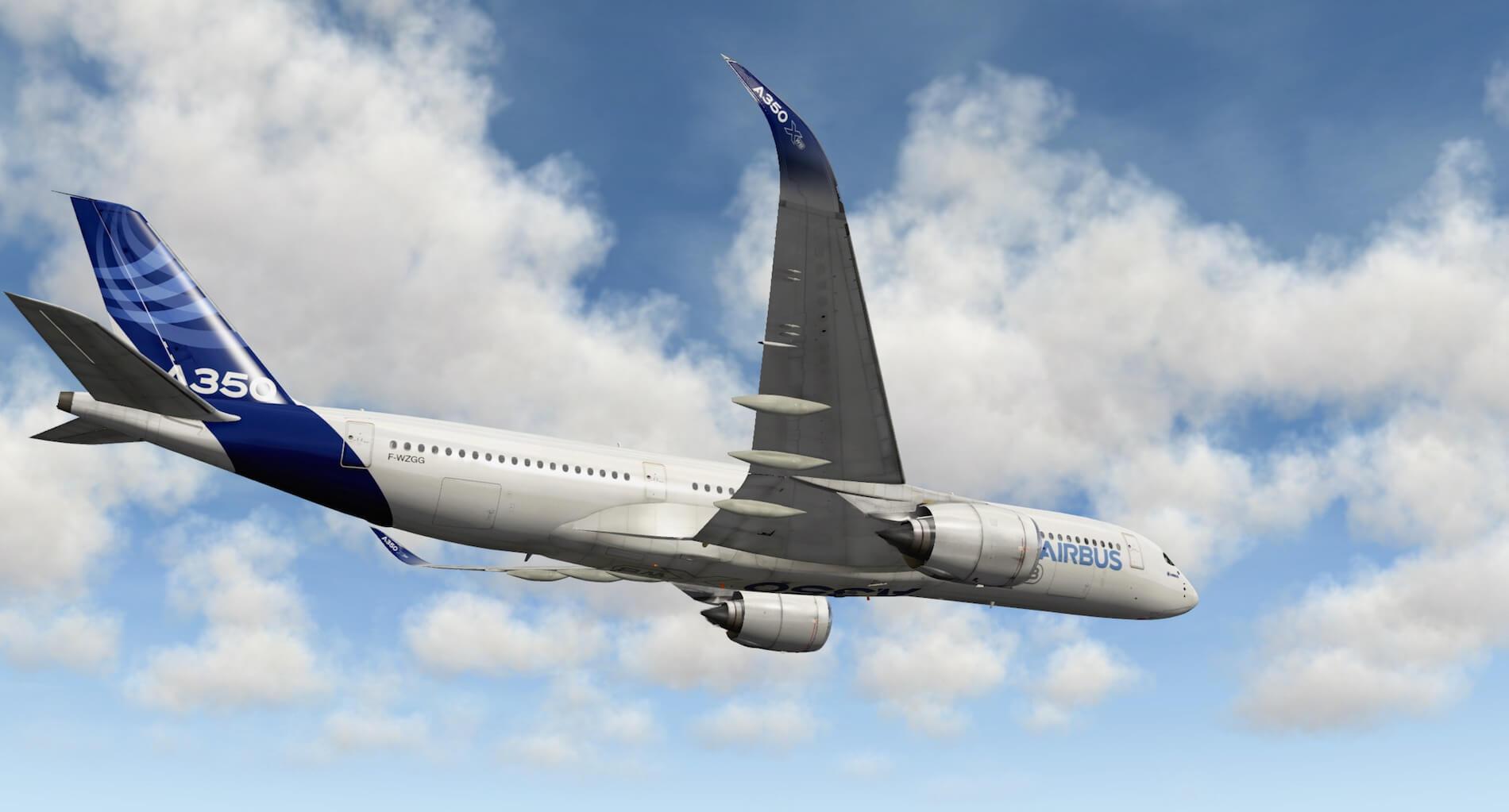A350_400