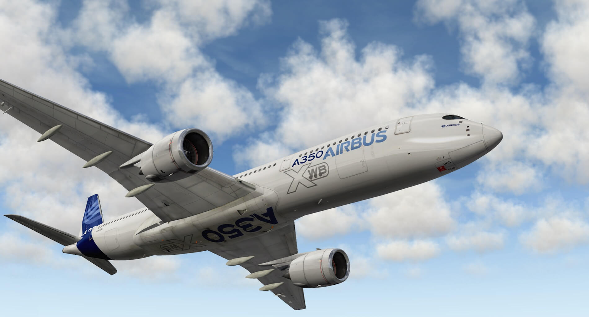A350_500