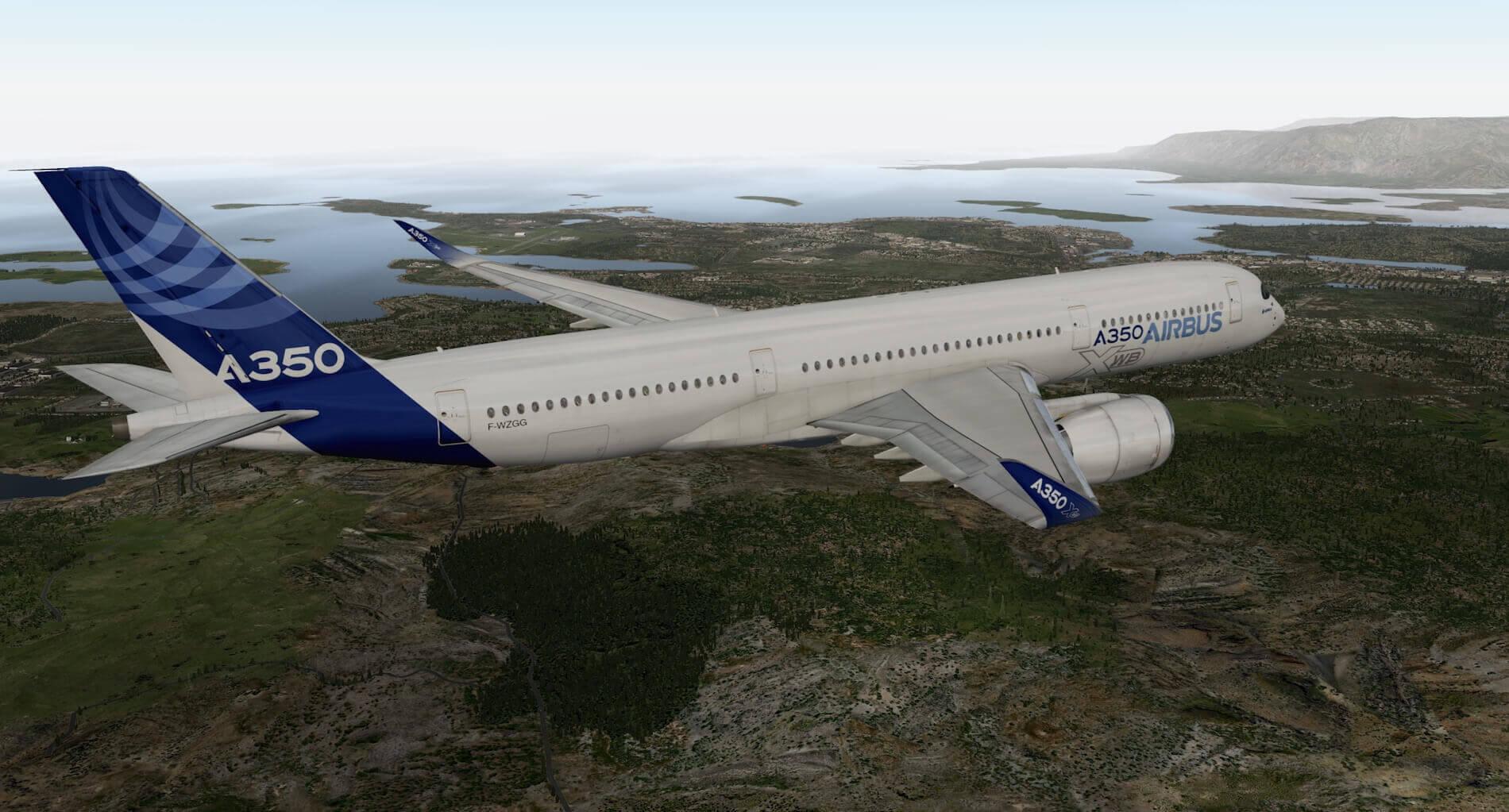 A350_700