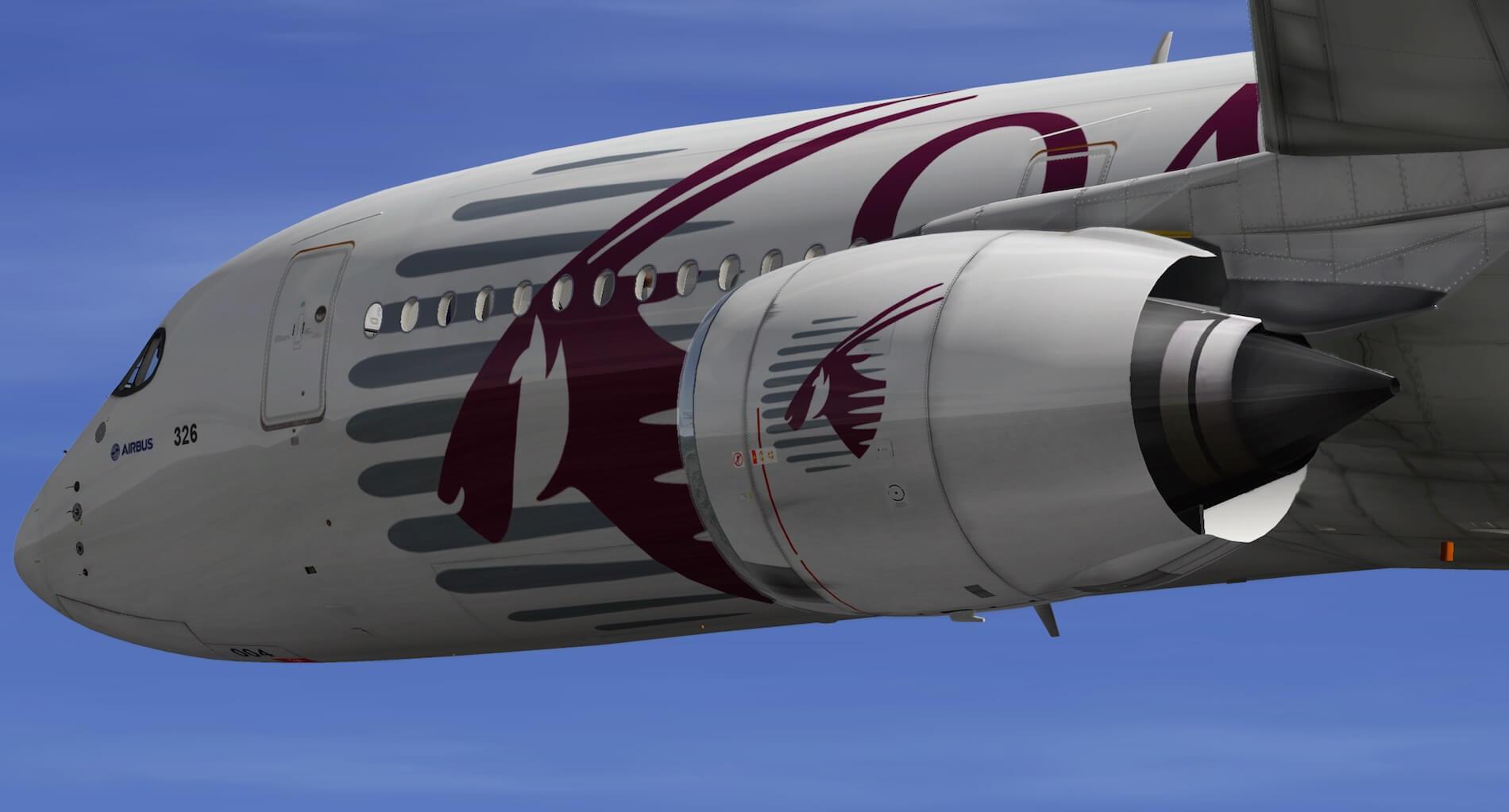 A350_8