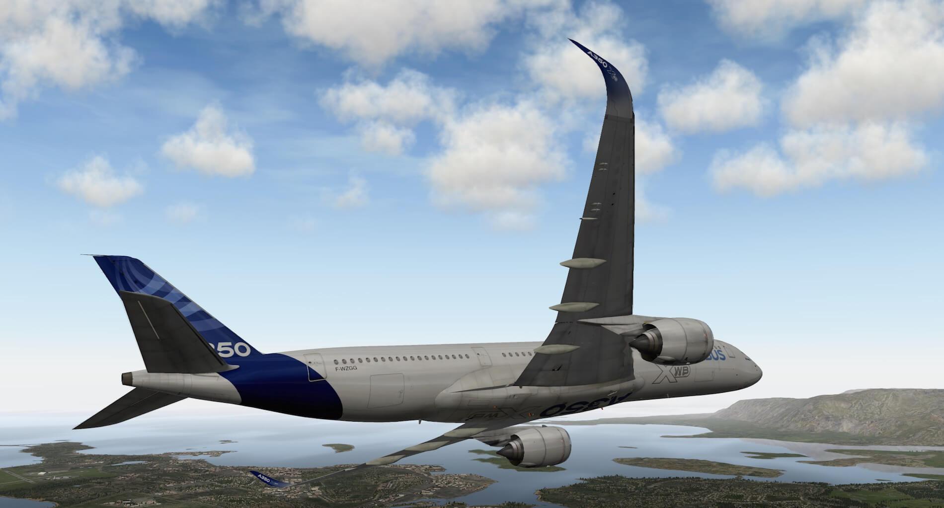 A350_900