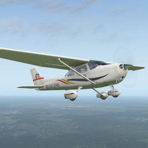 belga-x-plane-11-cessna-172sp