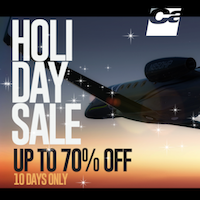 carenado-holiday-sales