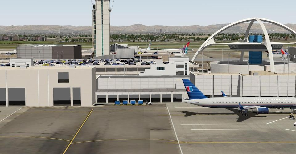 Review | FunnerFlight KLAX v2 | X-Plained, the Source for