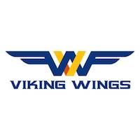 viking-wings-logo