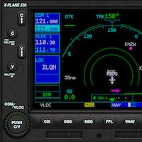 x-plane-11-g530-fms