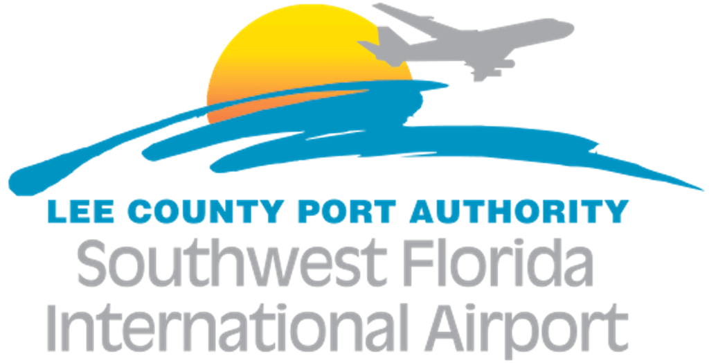 impression southwest florida airport x plained the source for