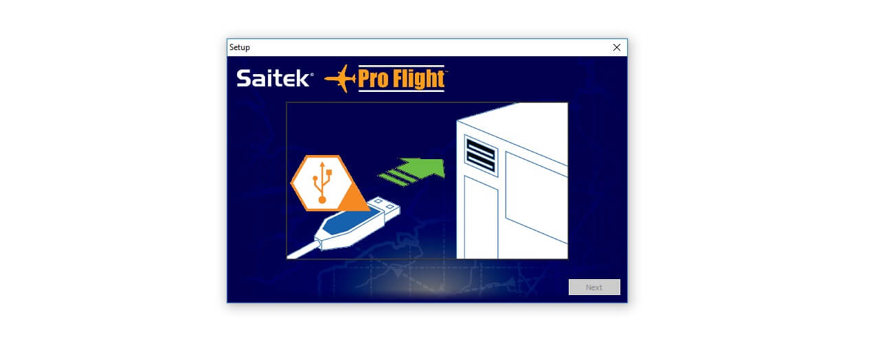 Review saitek x52 pro flight system x-plained, the source for all