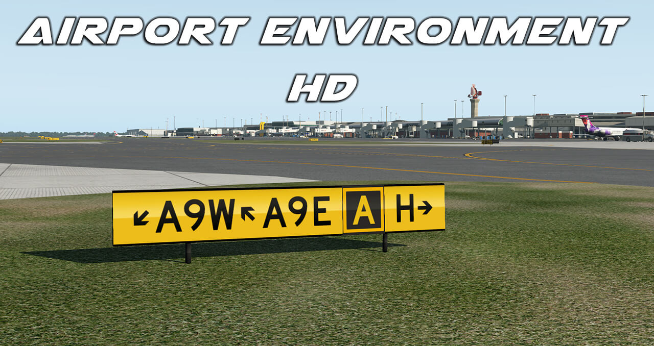 Airport_Environment_HD_0_MisterX600