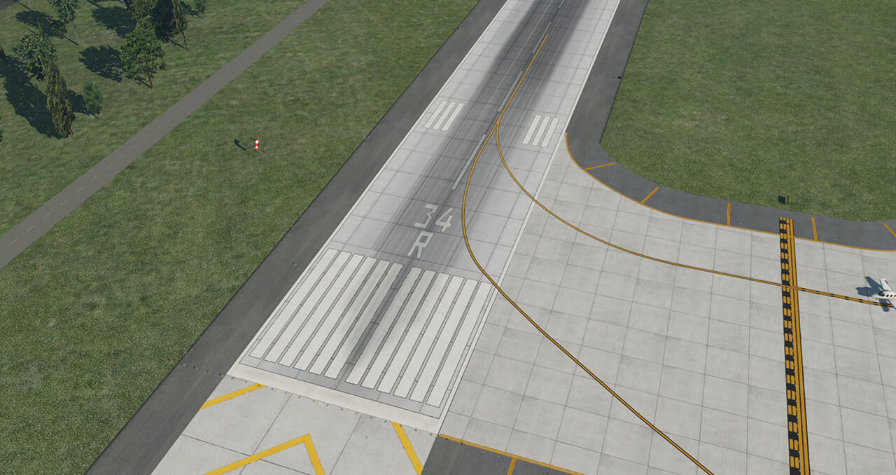 Airport_Environment_HD_0_MisterX606