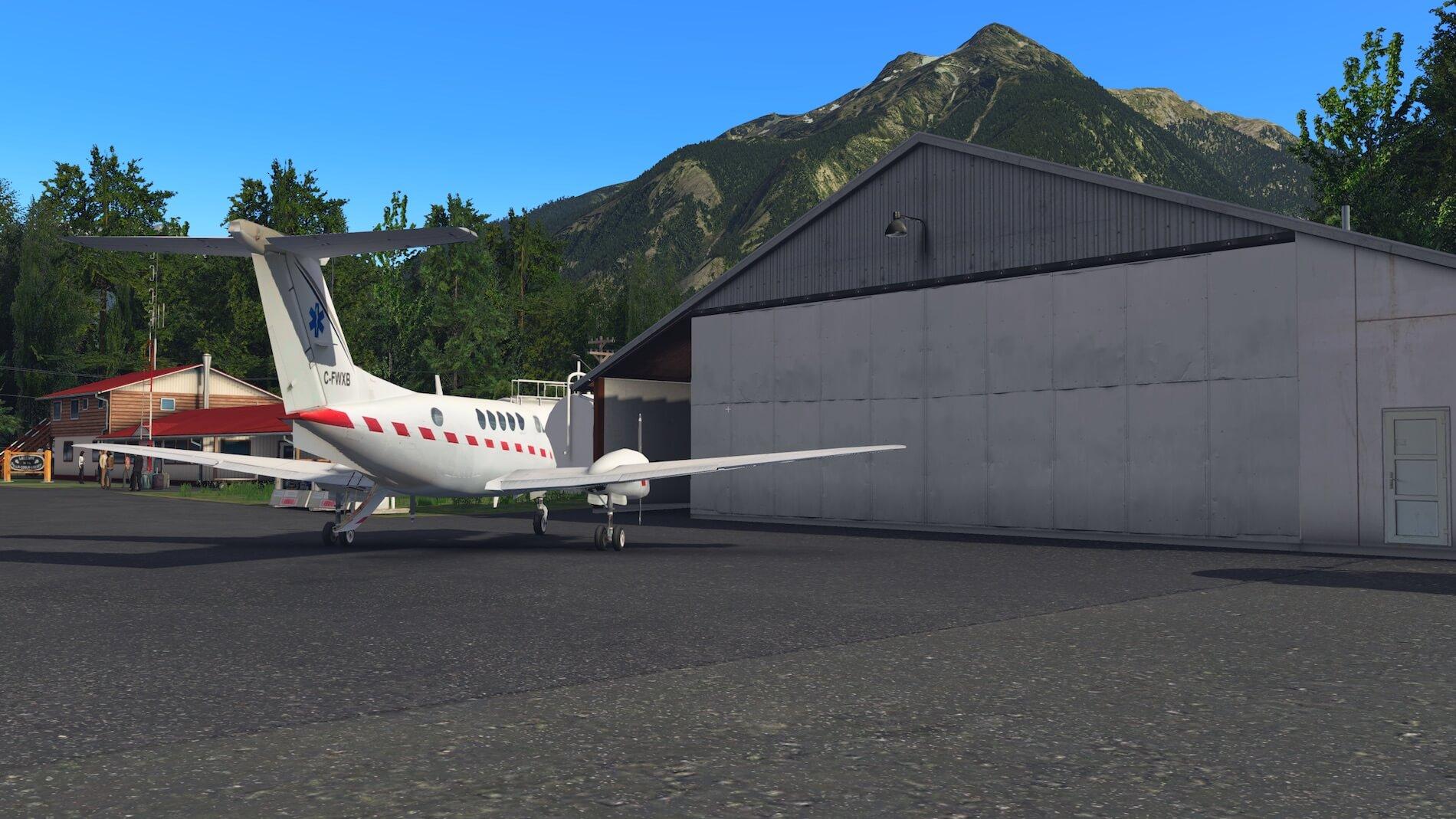 Cessna_172SP_21