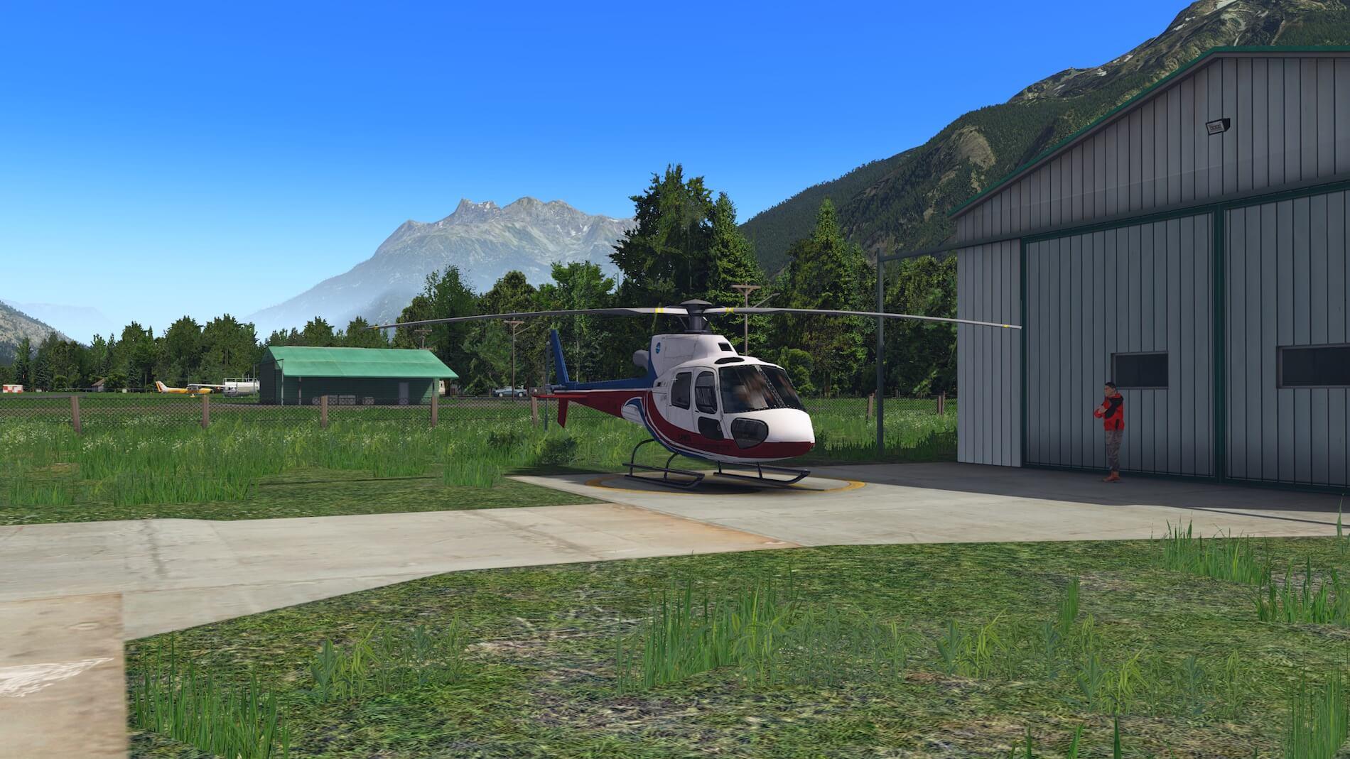 Cessna_172SP_26