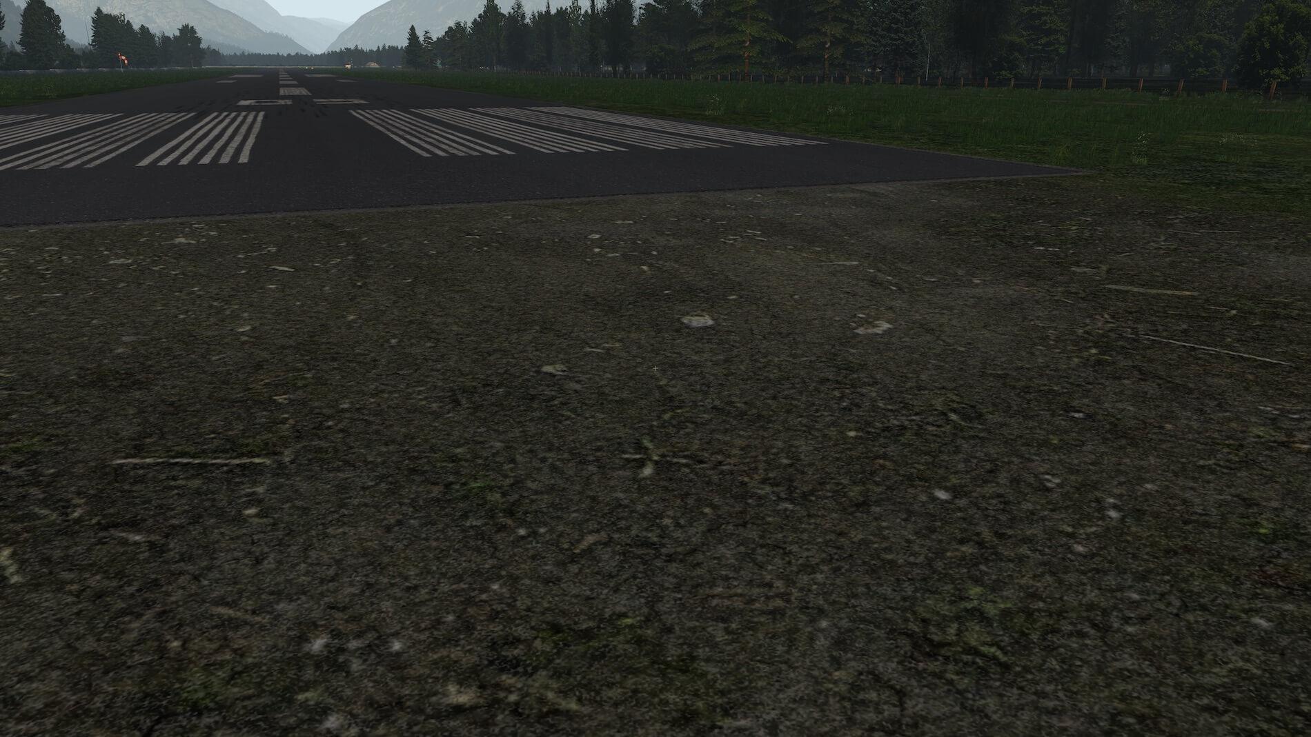 Cessna_172SP_27