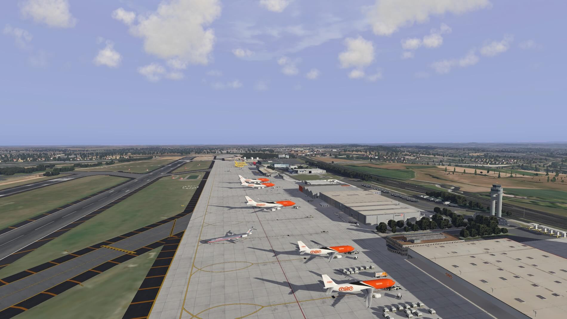 Liege-Airport-XP11-01