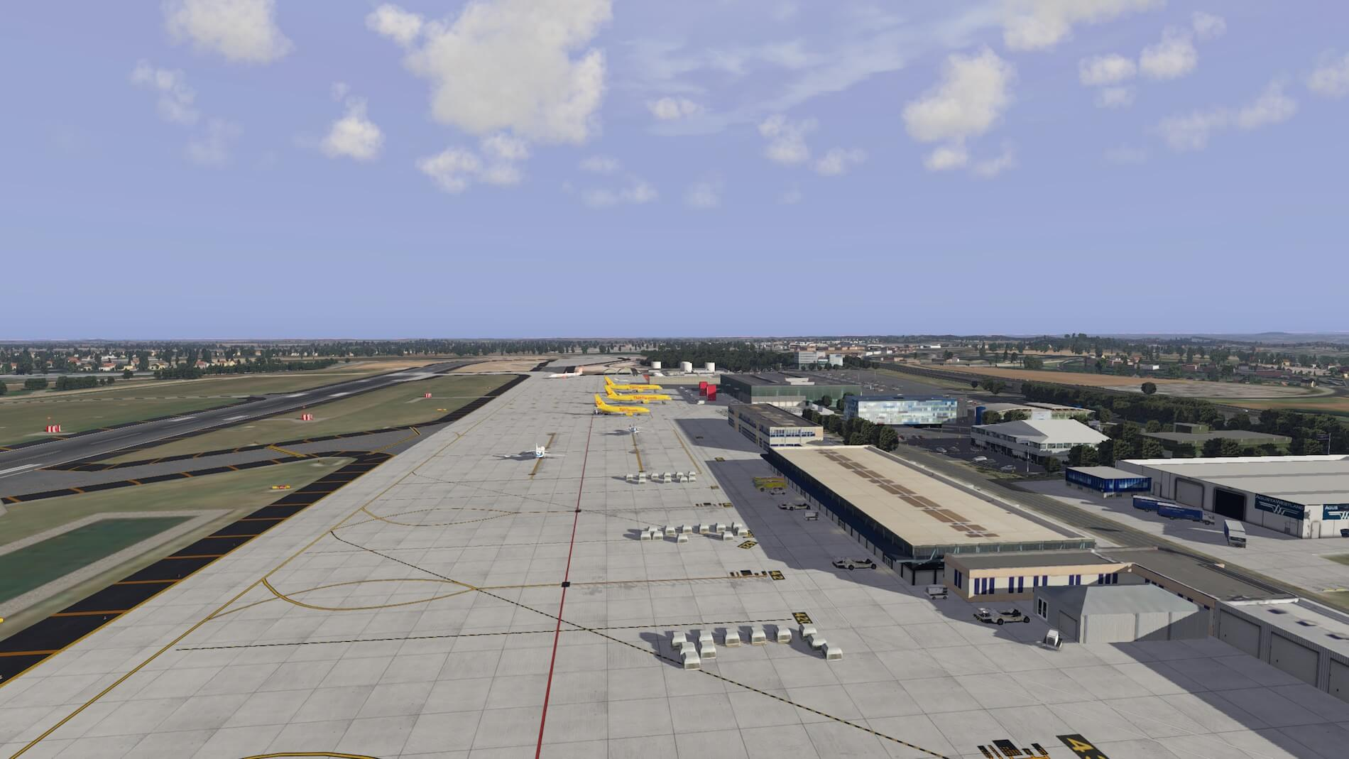 Liege-Airport-XP11-02