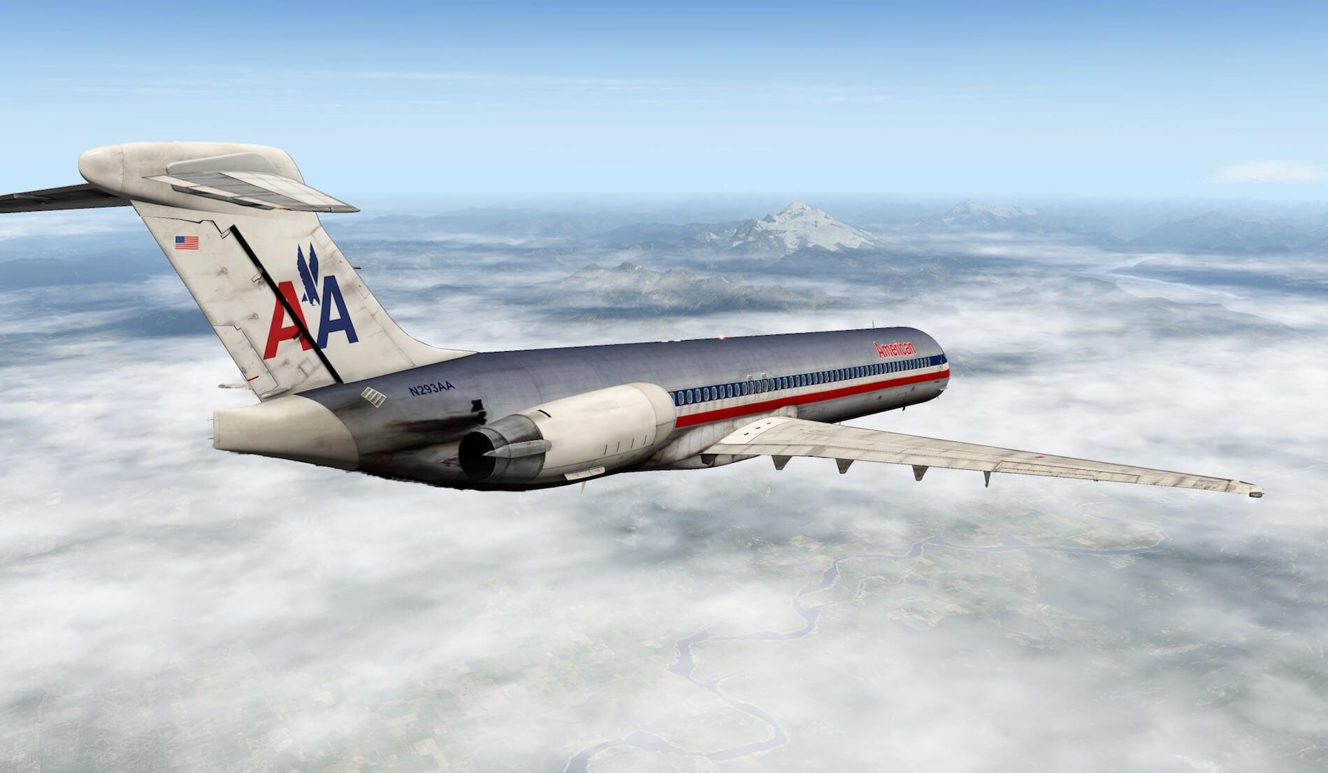 MD82_1