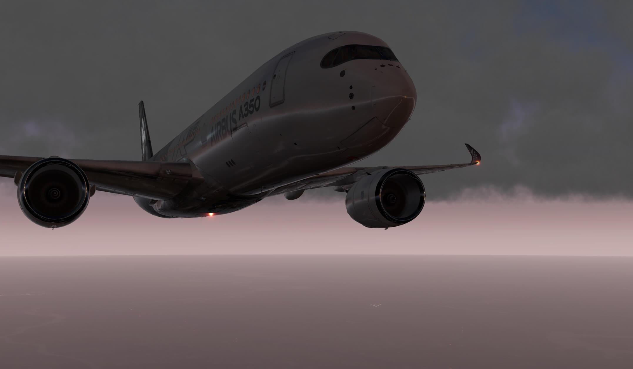 A350_23