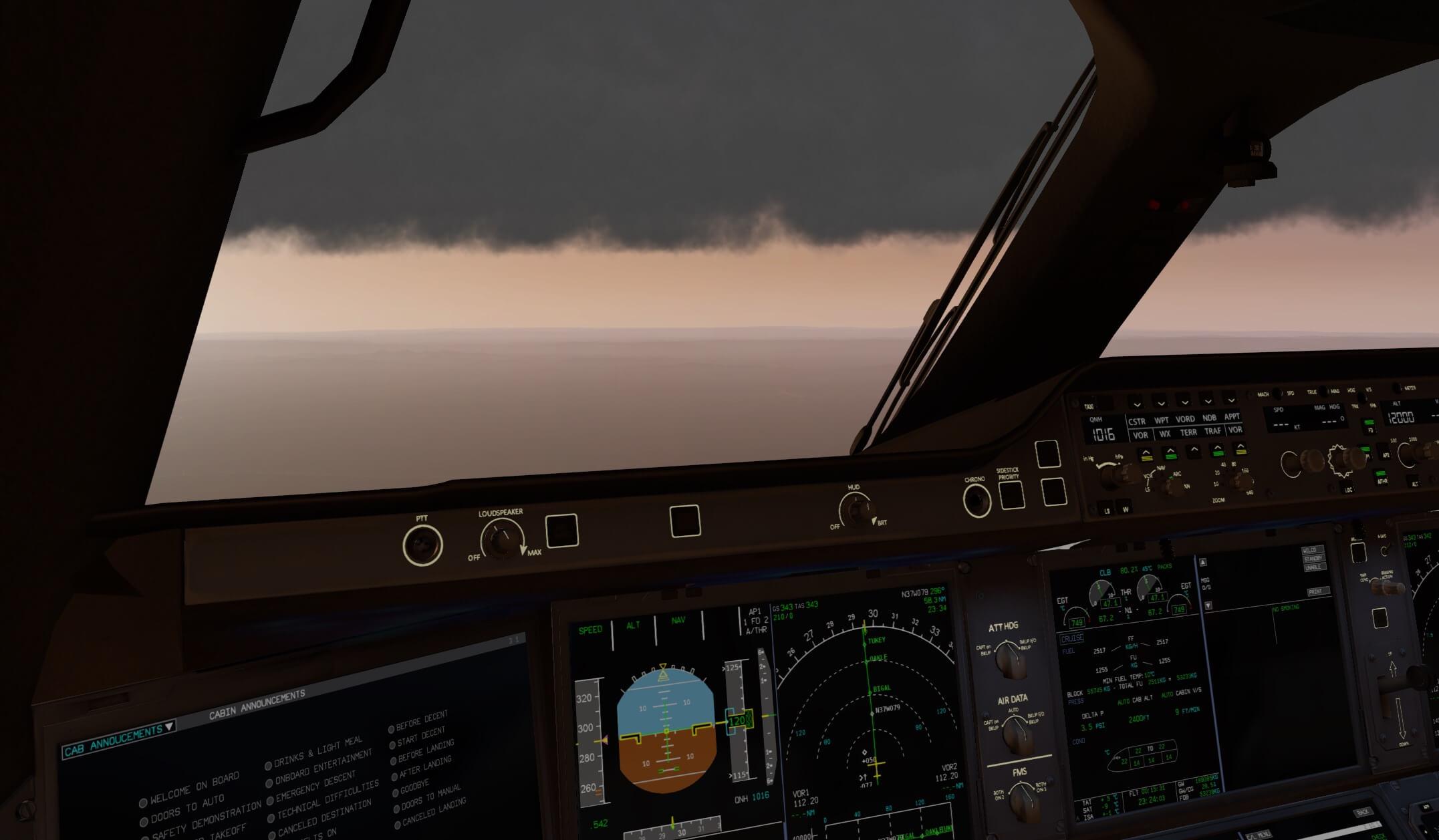 A350_24