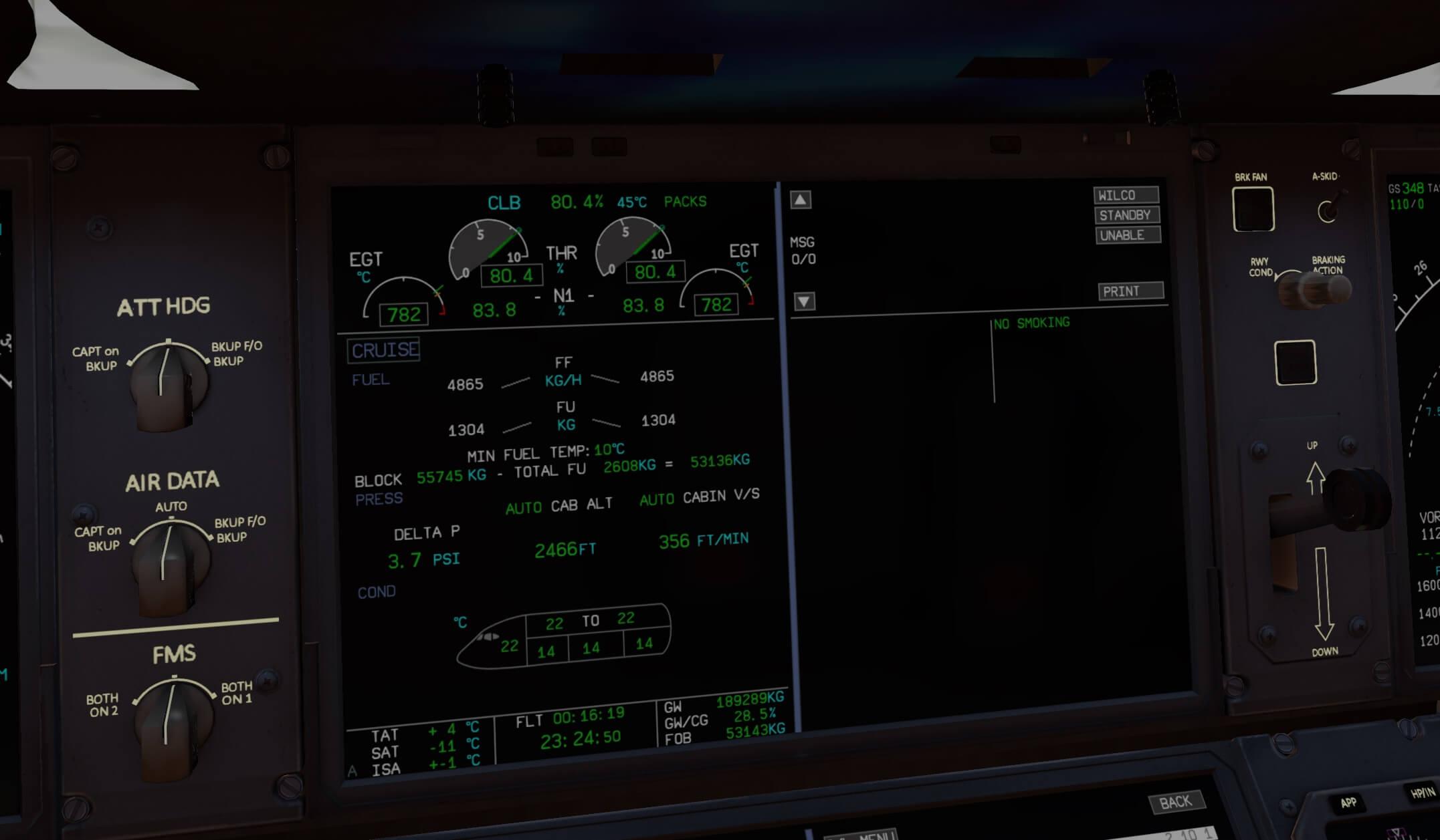 A350_27