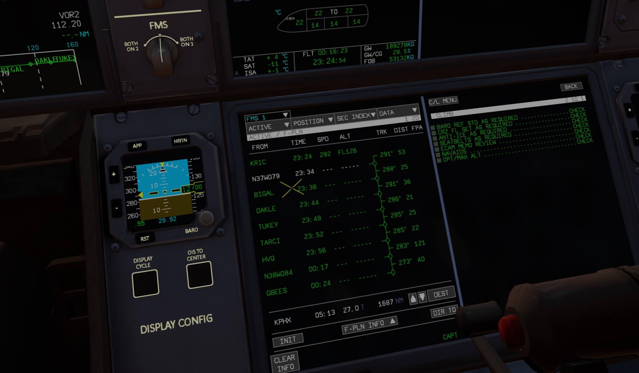 A350_28