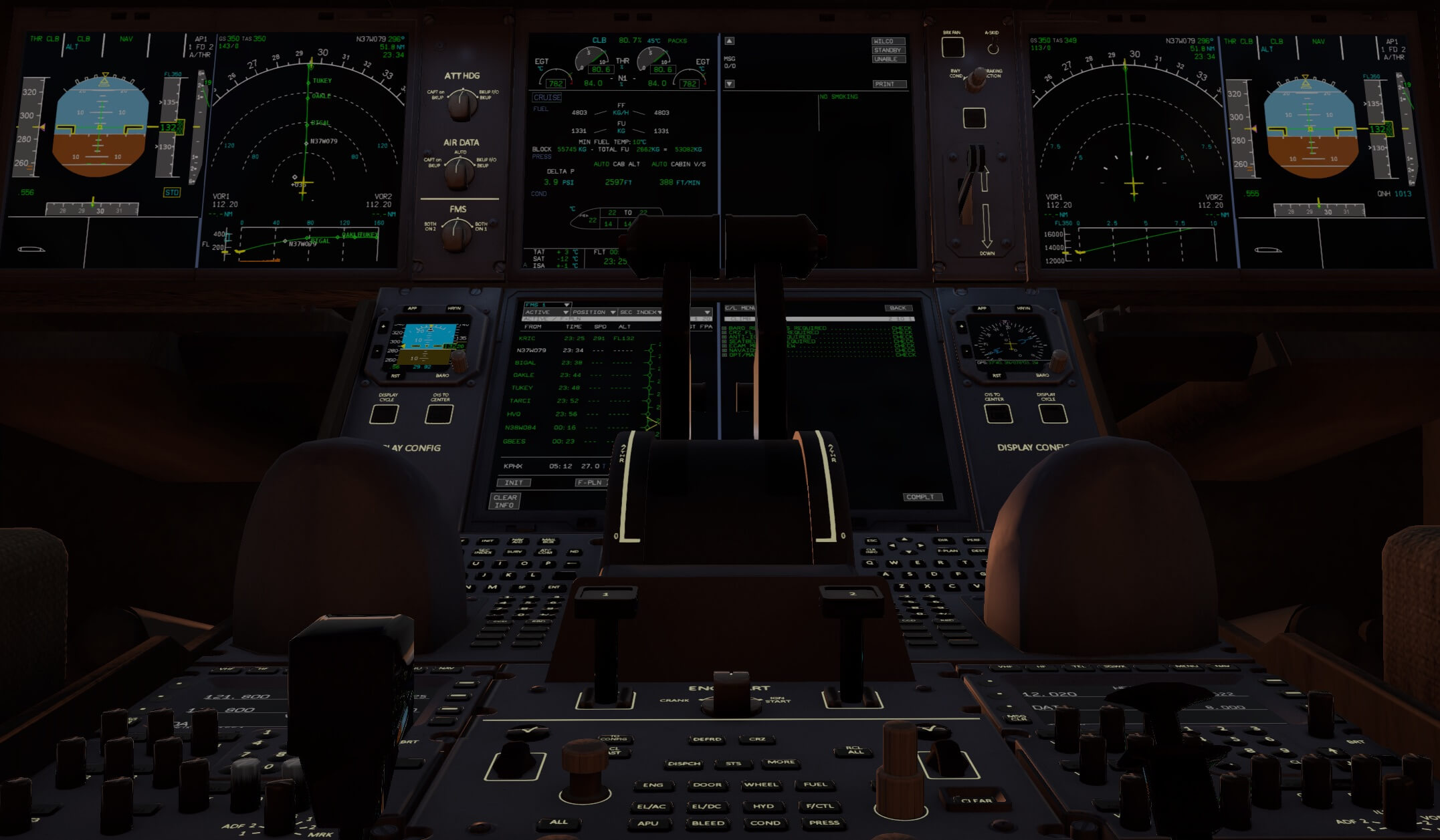 A350_29