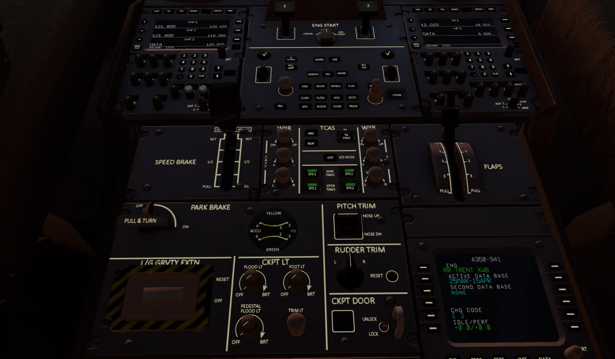 A350_30