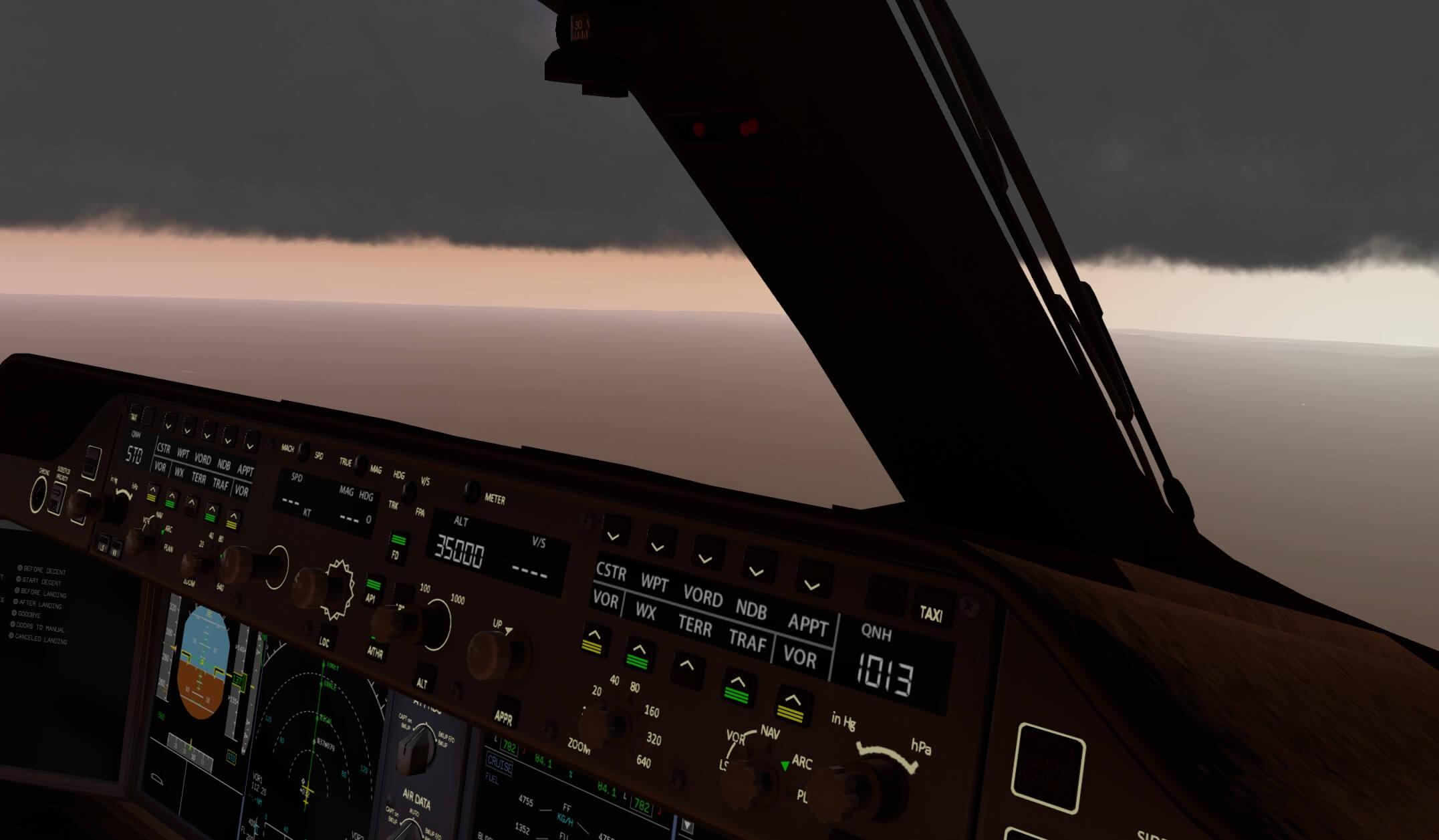 A350_31