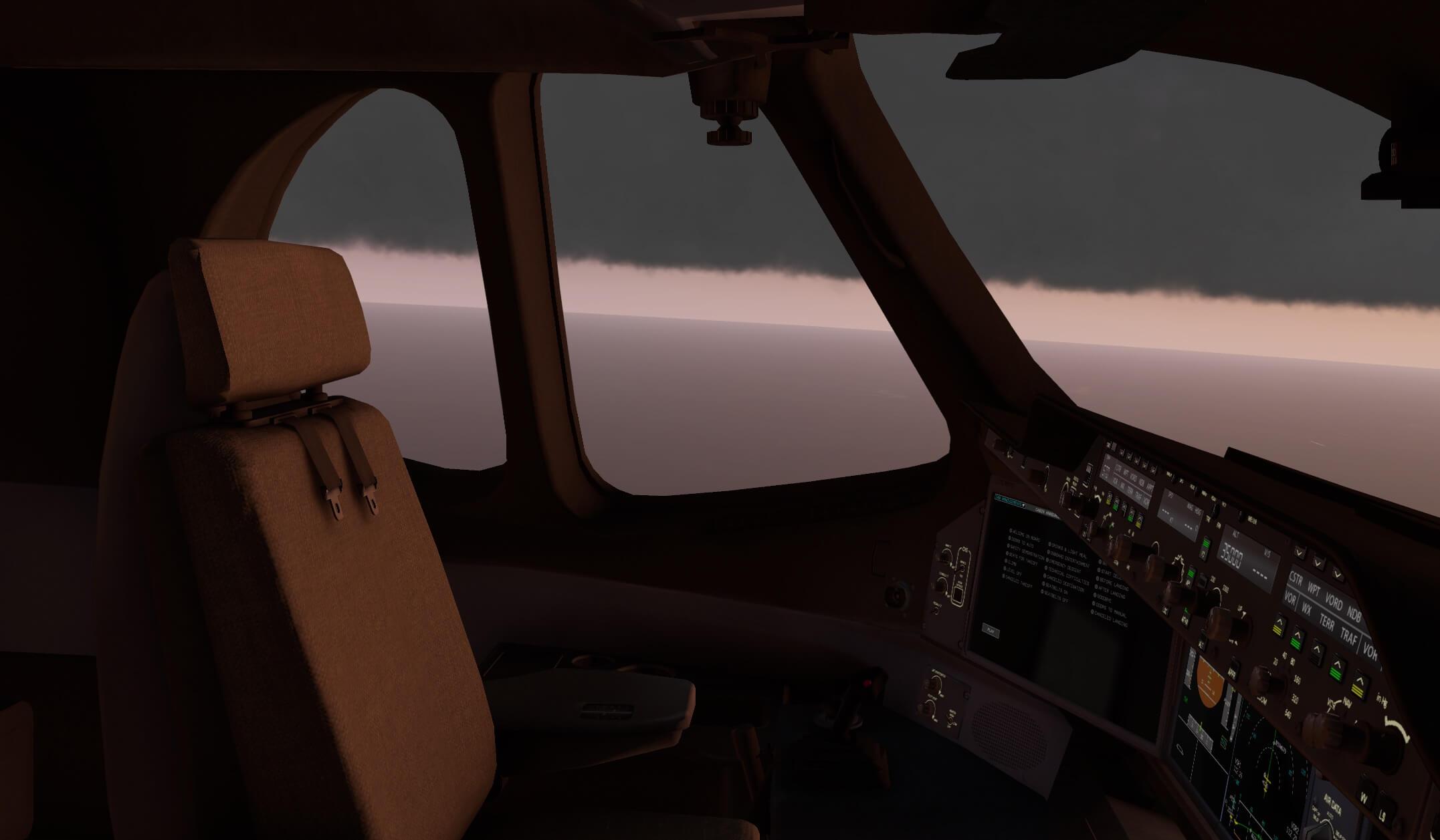 A350_33