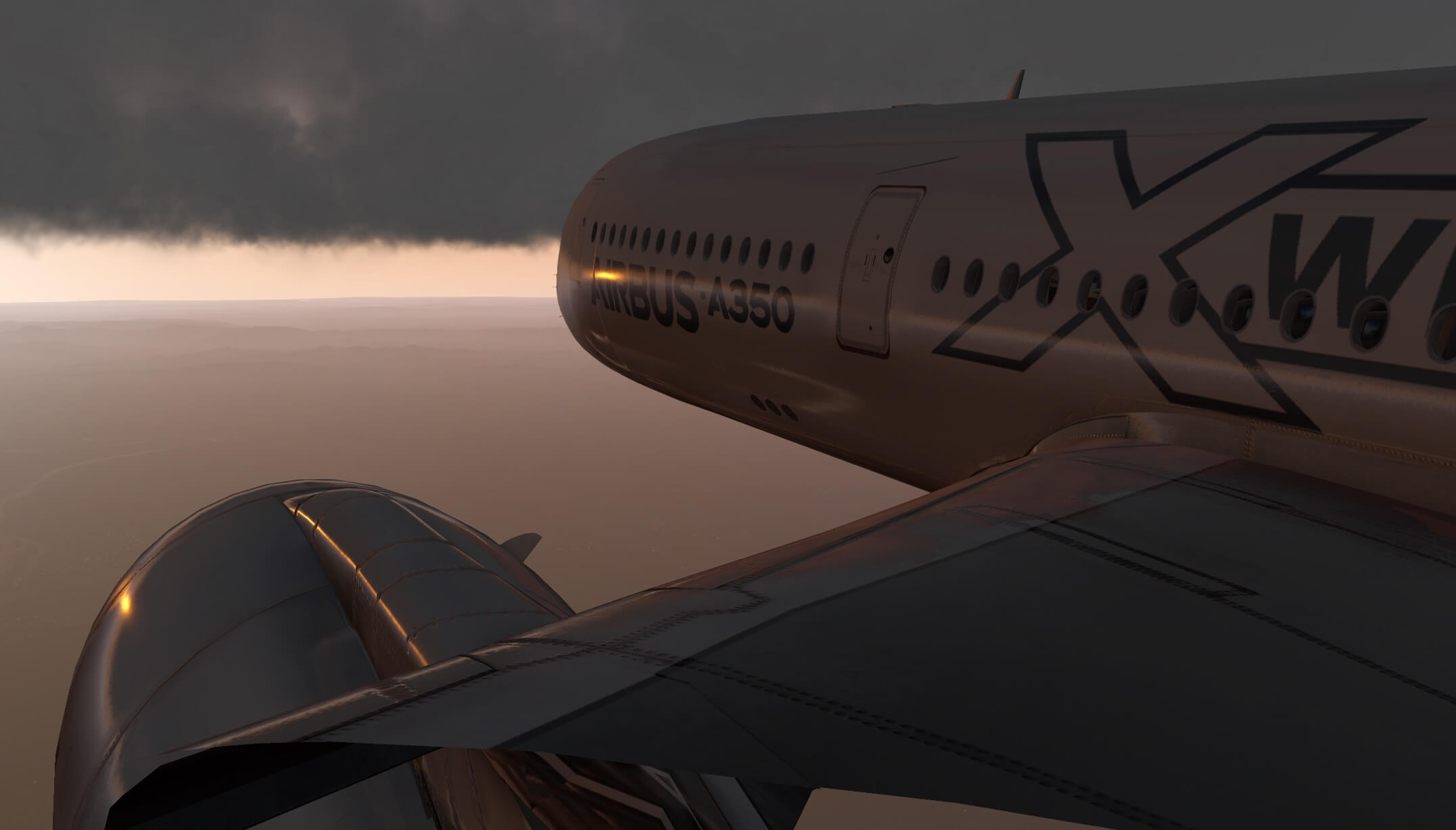 A350_34