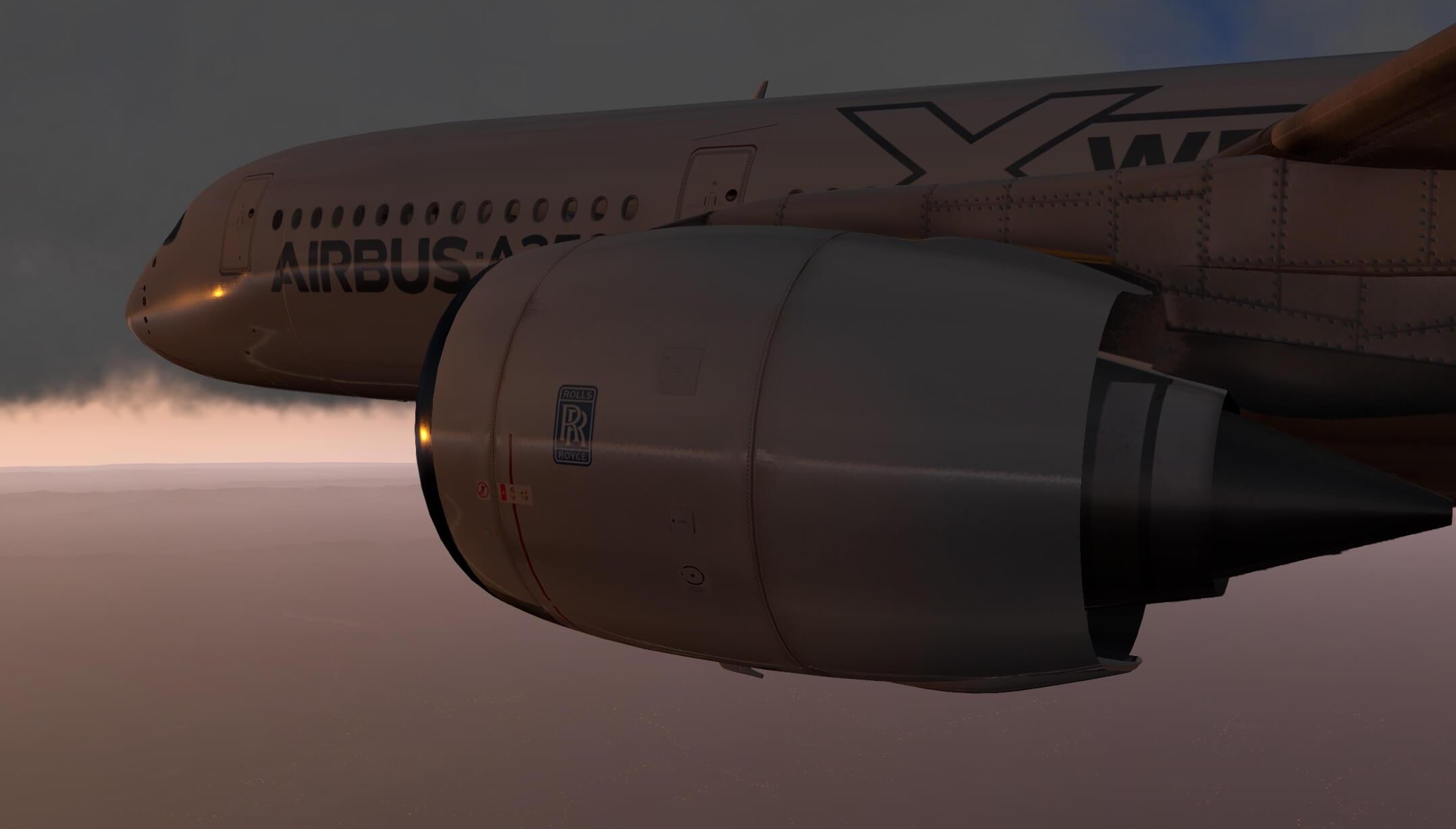 A350_36
