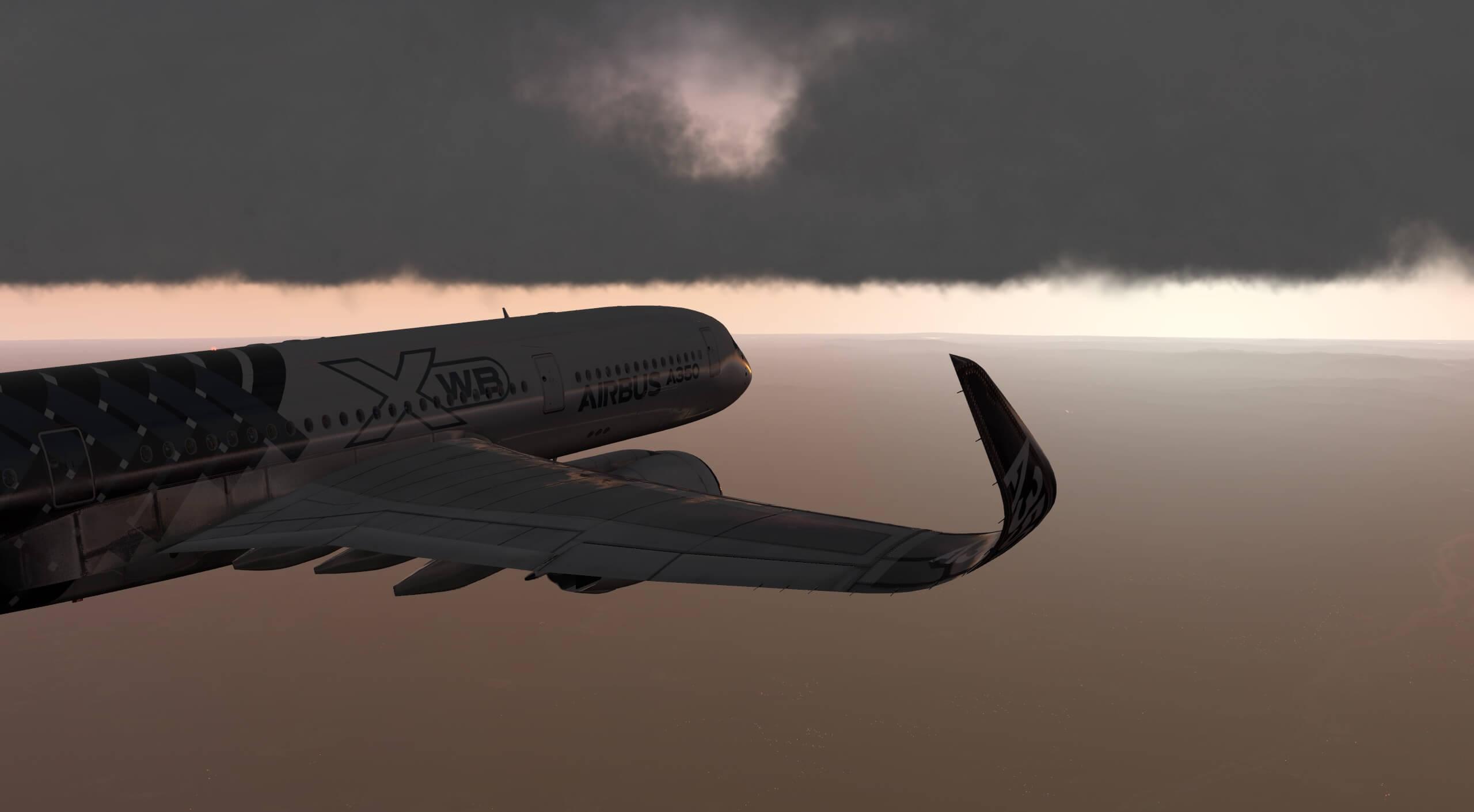 A350_40