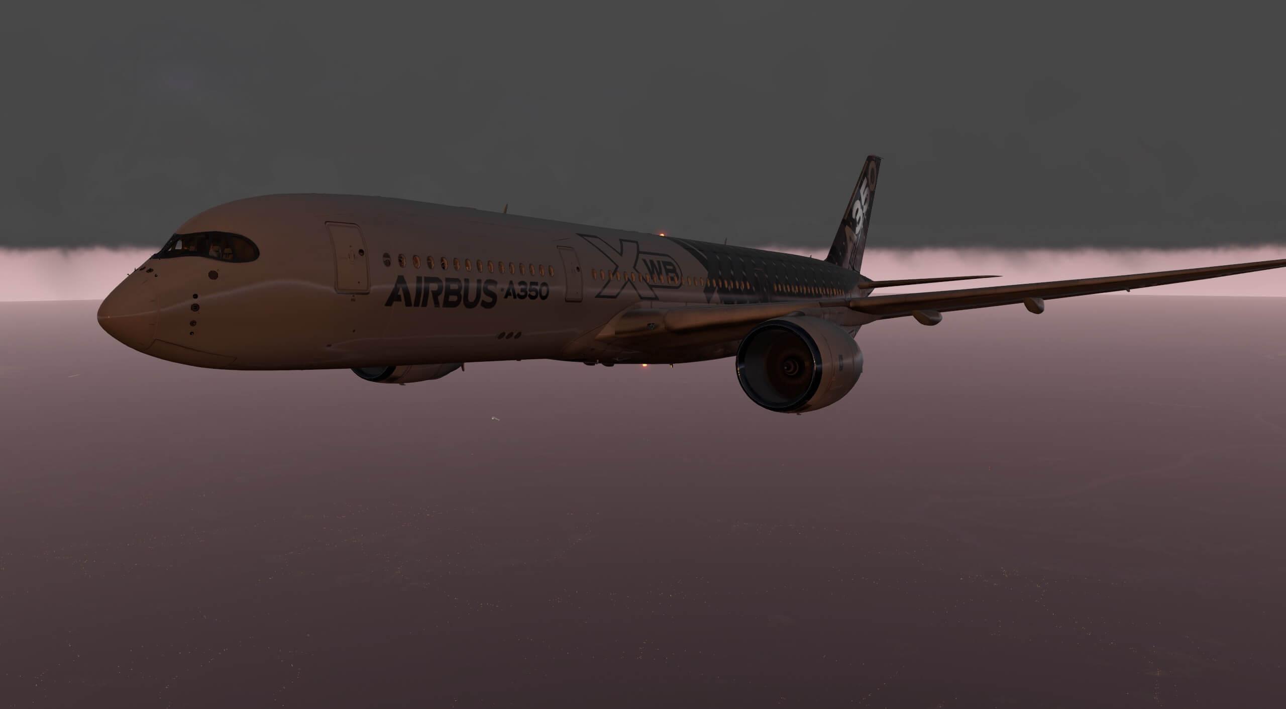A350_41