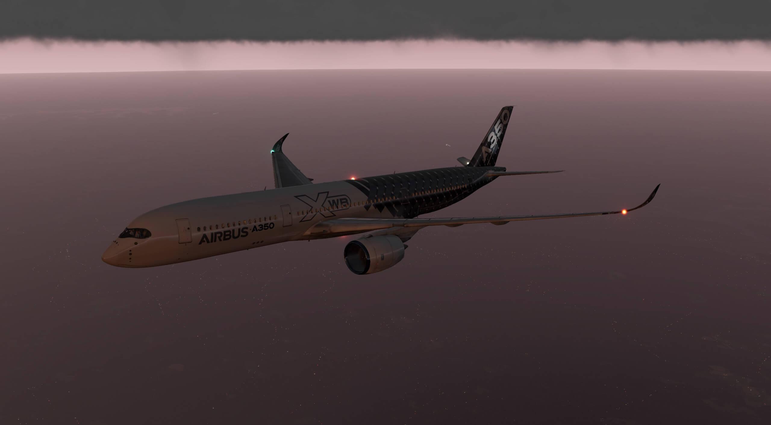 A350_42