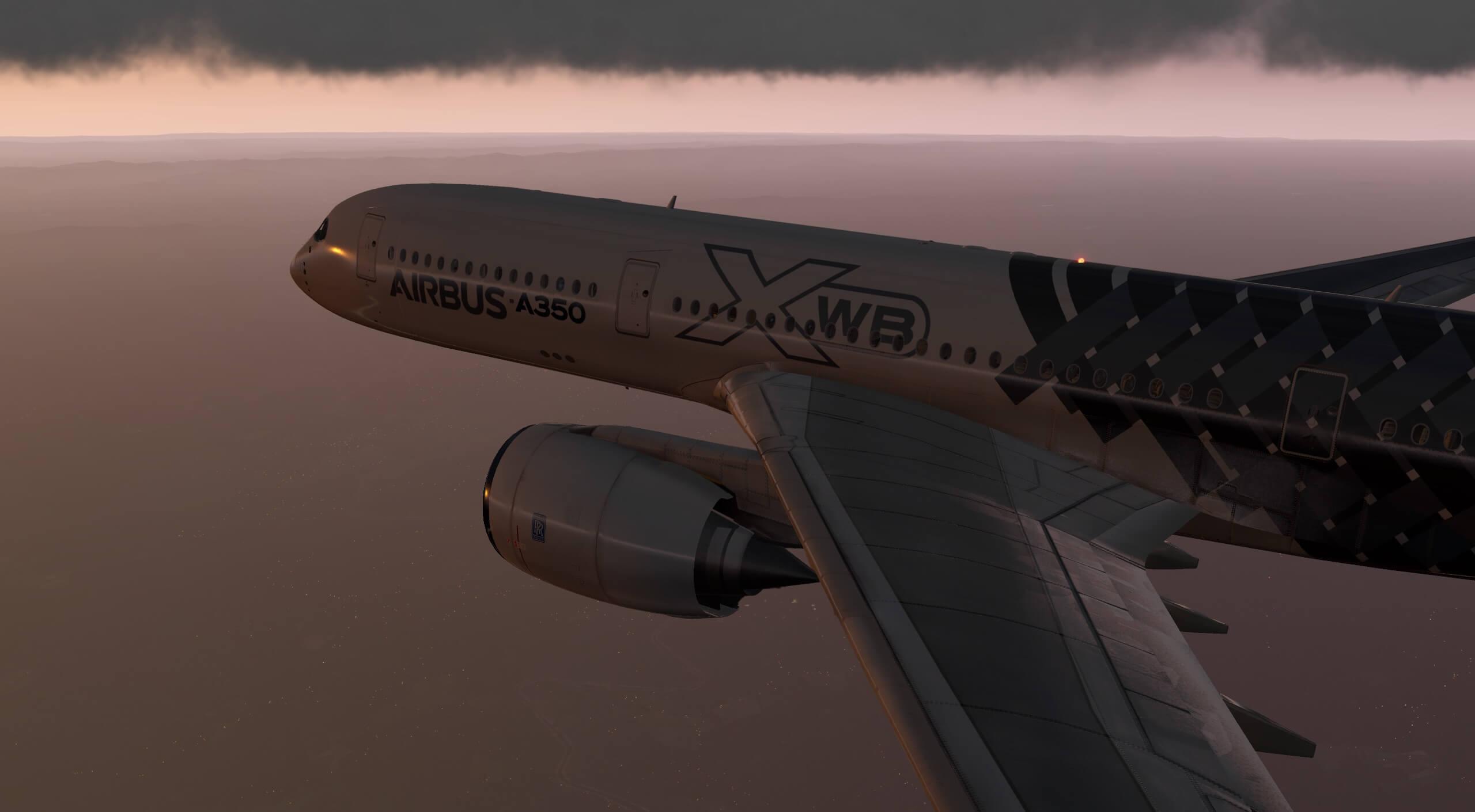 A350_43