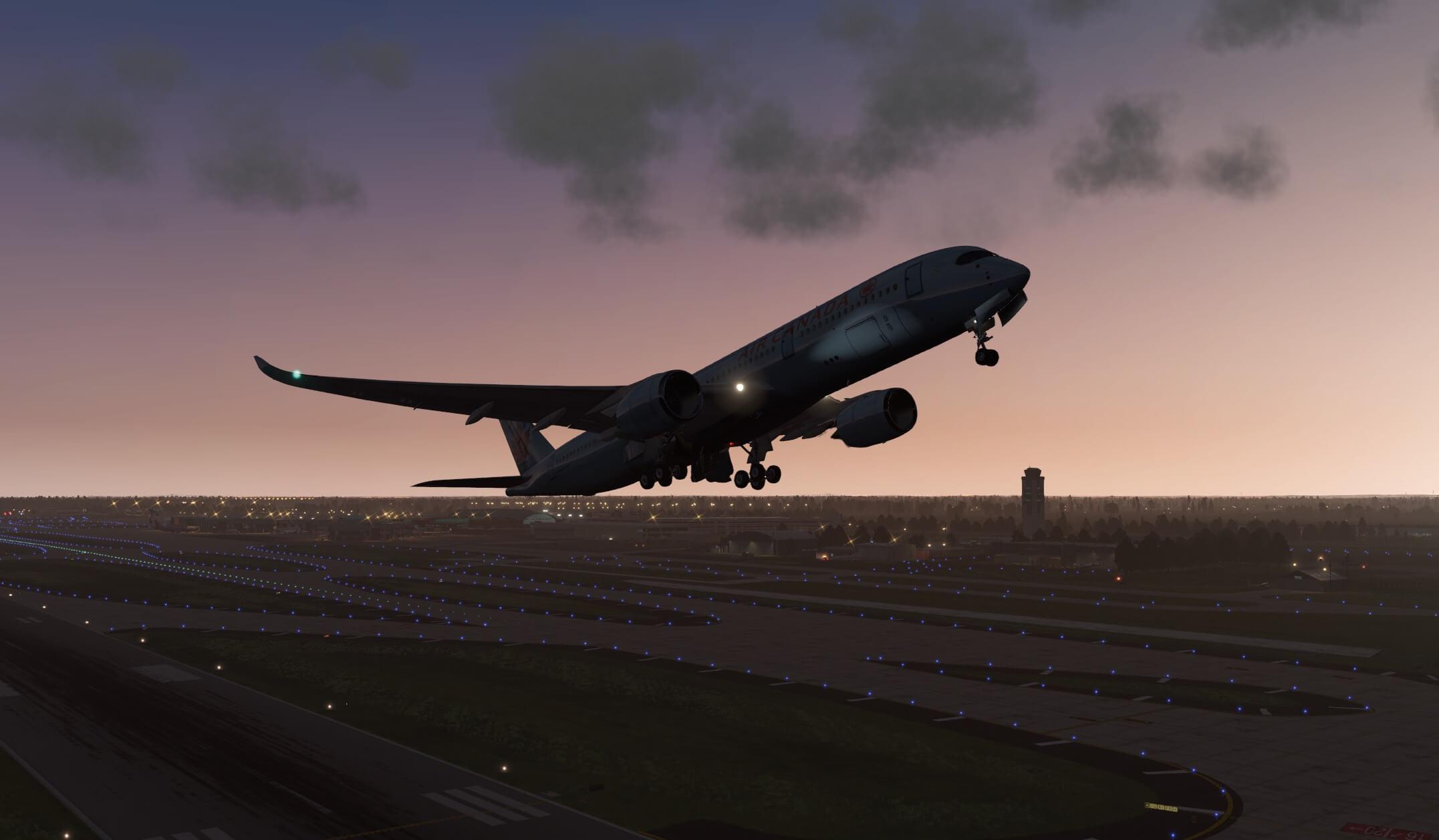 A350_45