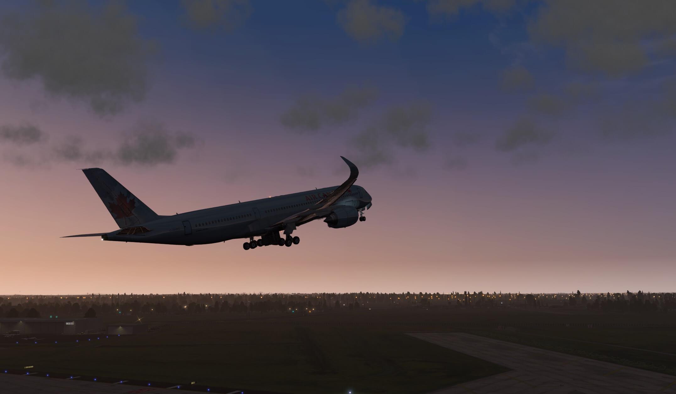 A350_47