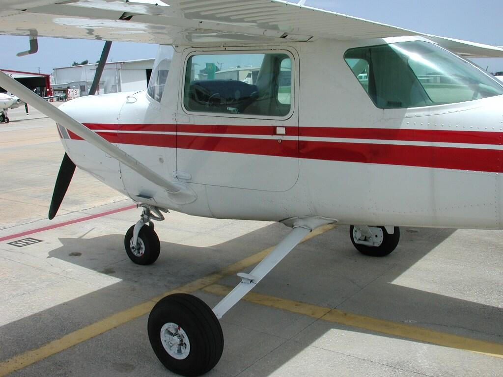 Cessna 172 Alternator Wiring Diagram Alternating Relay