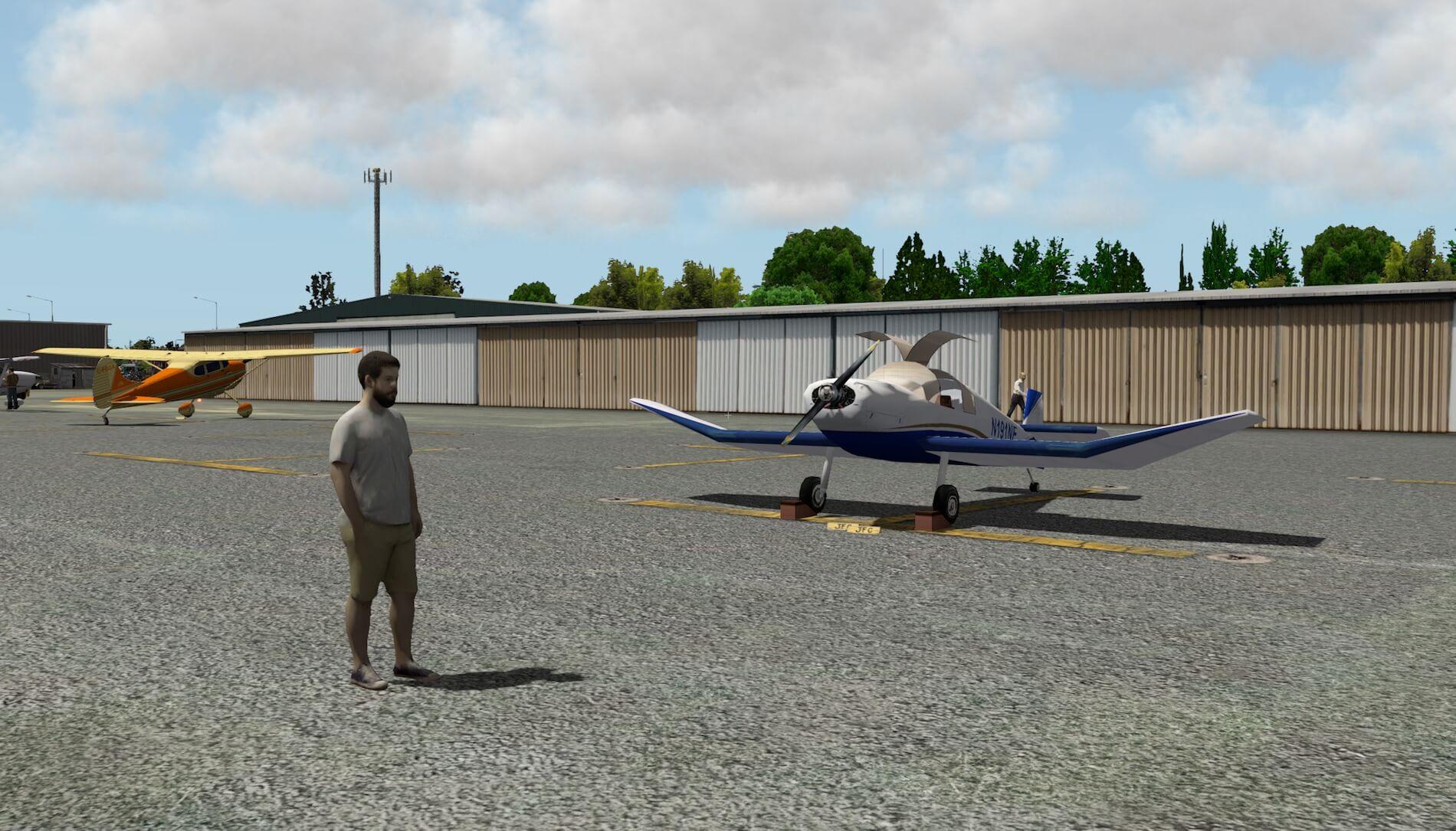 Cessna_172SP_17