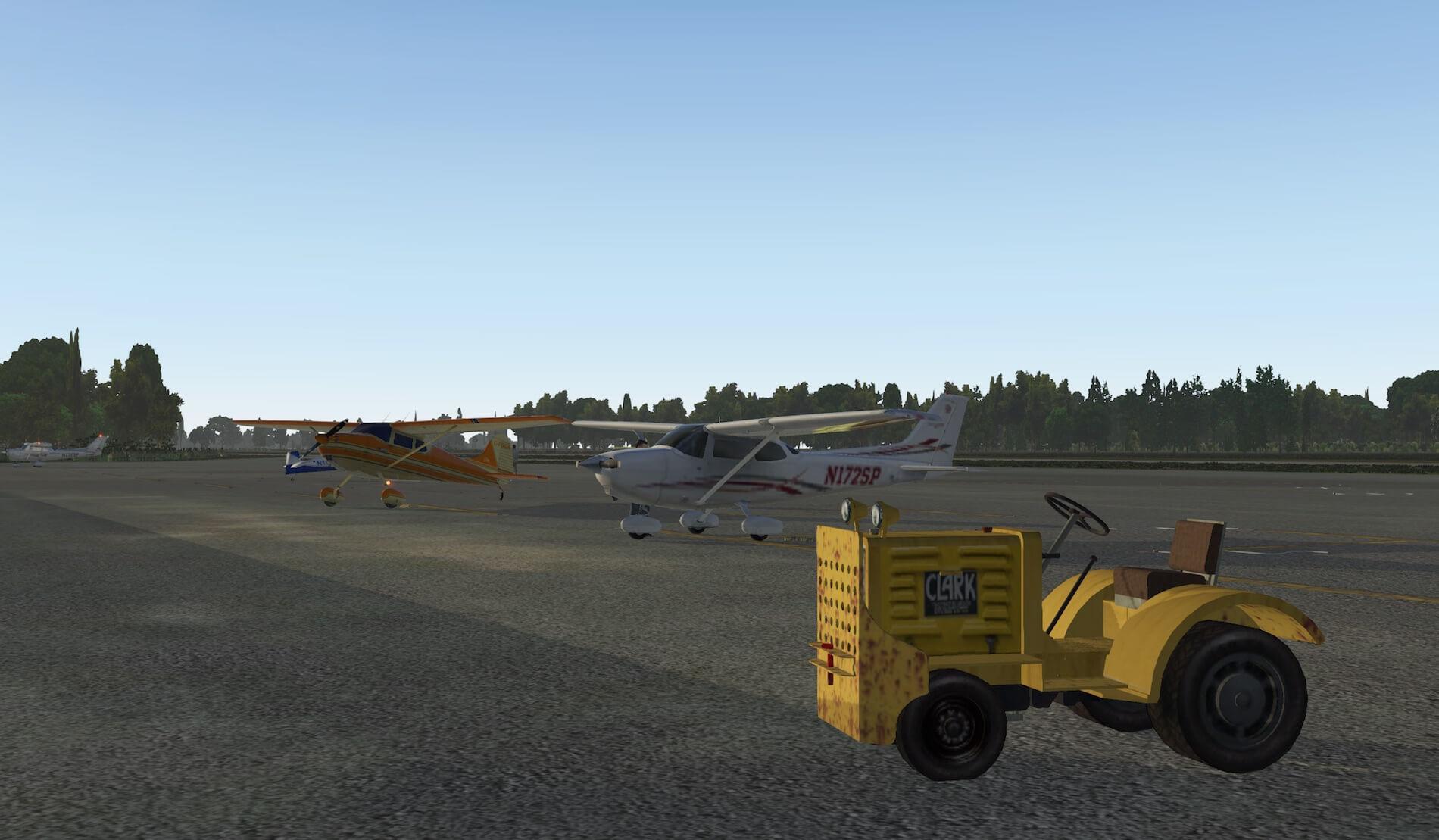 Cessna_172SP_47