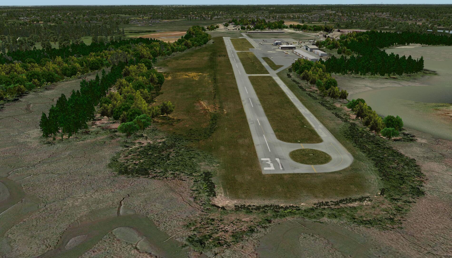 Cessna_172SP_6
