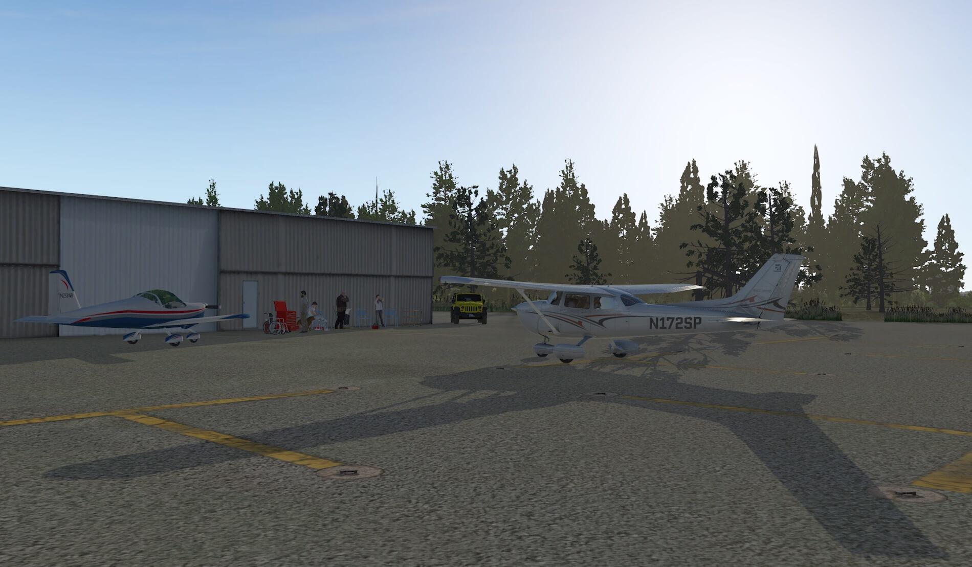 Cessna_172SP_71