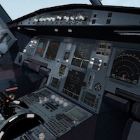 JARDesign A320neo for X-Plane 11 is beta | X-Plained, the Source for