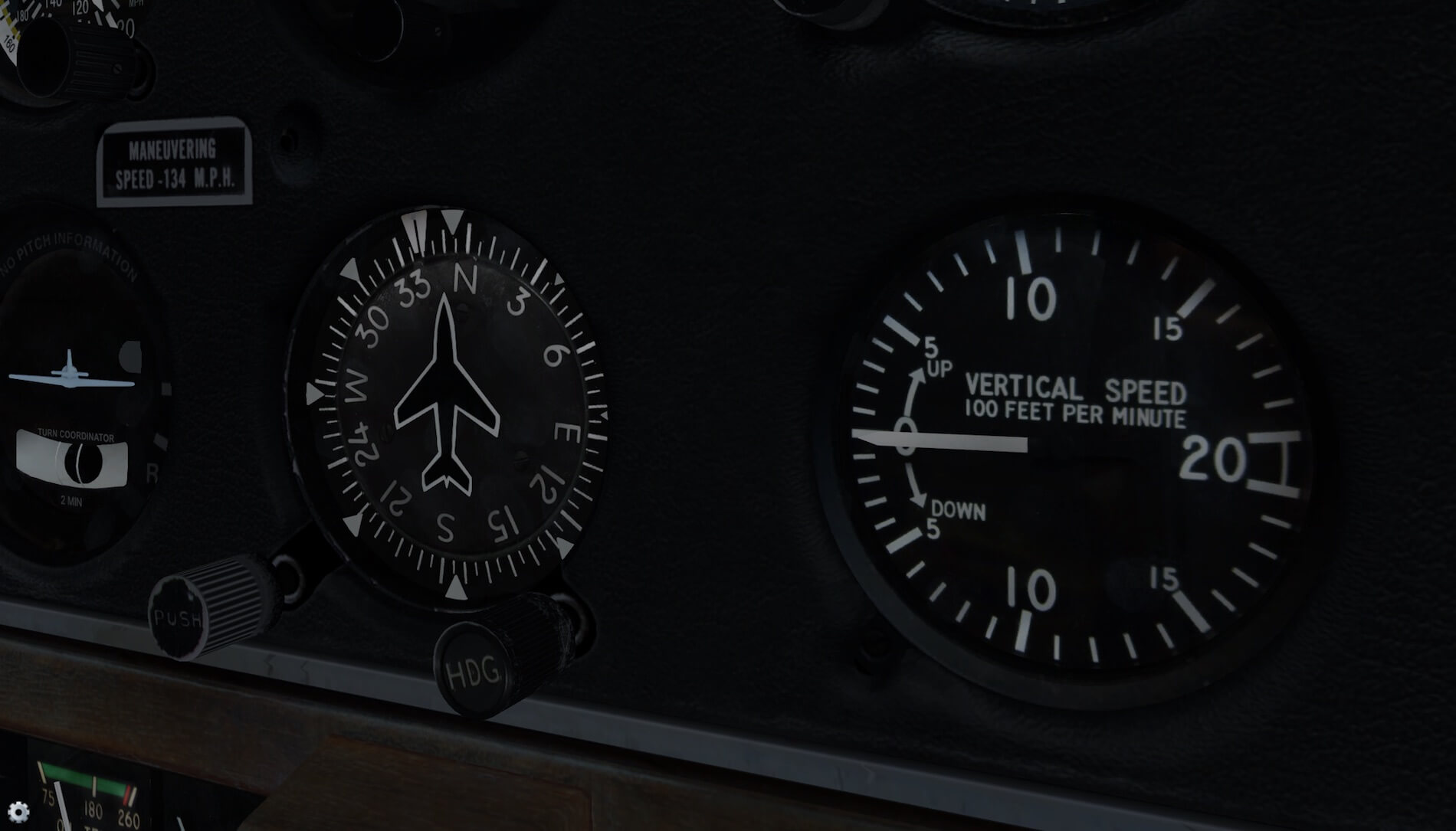 Review vFlyteAir Piper Arrow III | X-Plained, the Source for