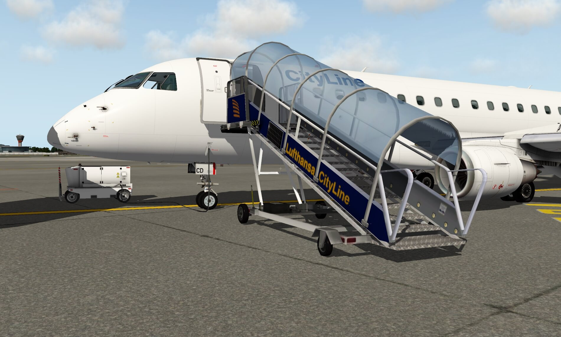Review Ssg E Jet Evolution 170 Series X Plained The Source Wiring Diagram Symbols Embraer Overall Im Satisfied With Modeled 3d Textures Are Ok But Used Liveries Look Is Not Really One Of Compared To Clean