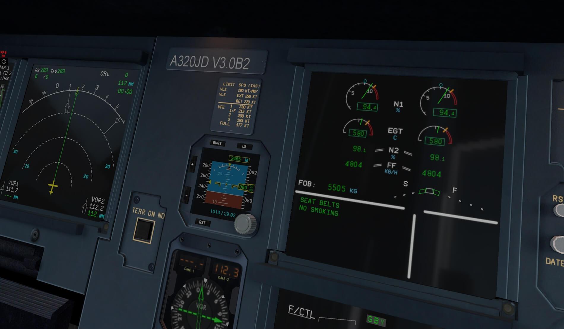 a320neo_24