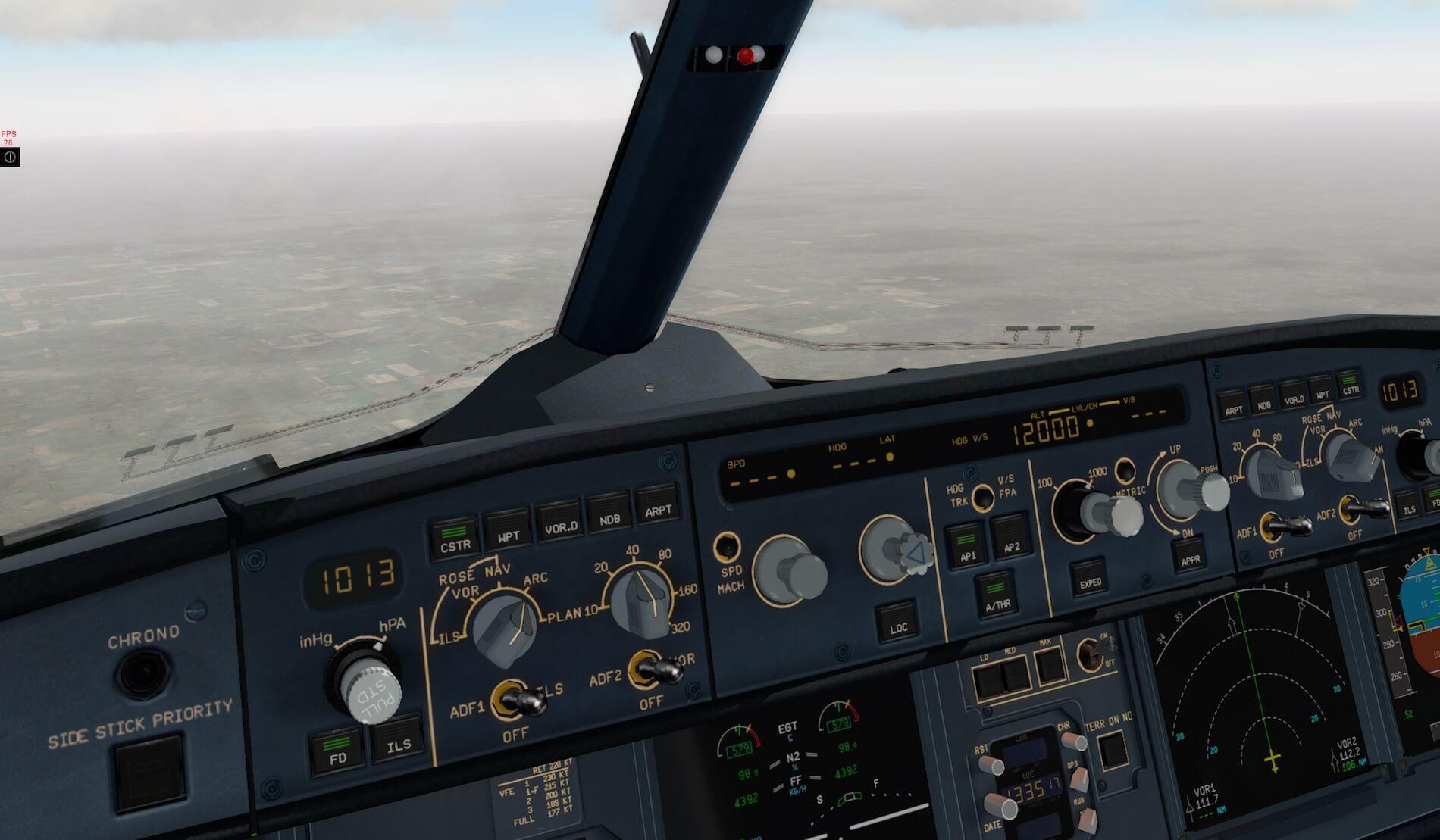 a320neo_27