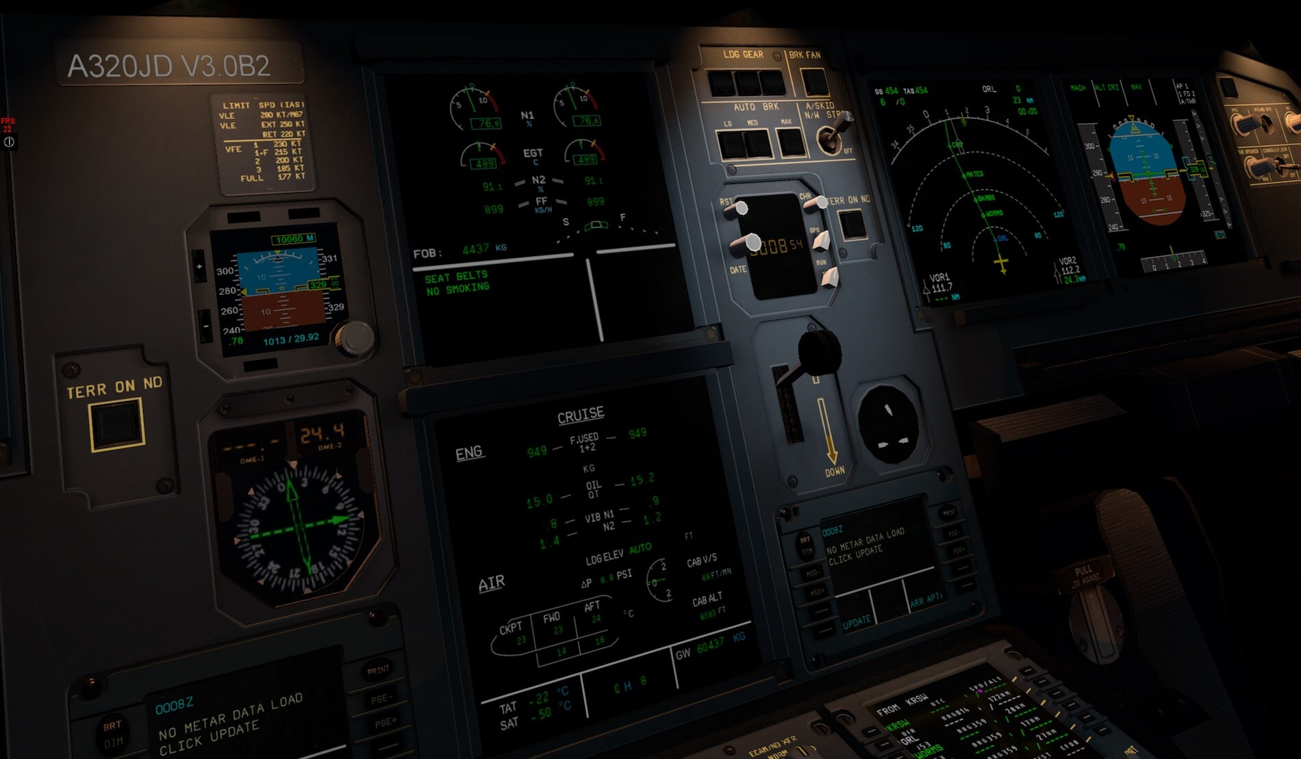 a320neo_52