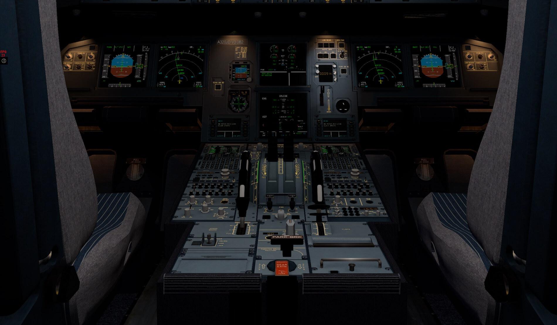 a320neo_55