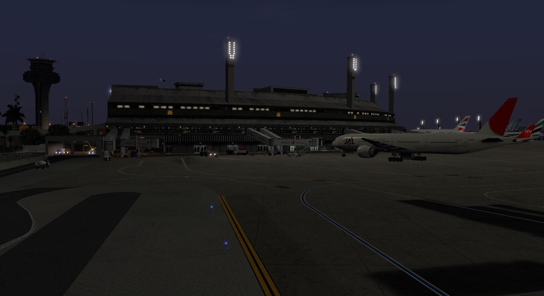 Cessna_172SP_15